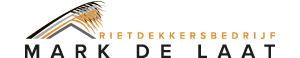 Rietdekkersbedrijf Mark de Laat